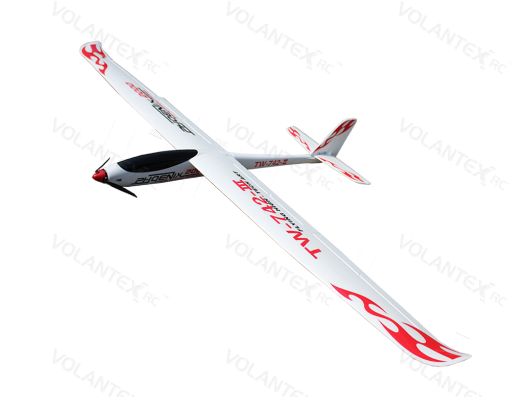 cheap rc plane kits with Volantex Lanyu Phoenix 2000 7423 2000mm78 Electric Glider Version P 1076 on Watch besides S 1025196 also Wholesale Indoor Plane in addition Volantex Lanyu Phoenix 2000 7423 2000mm78 Electric Glider Version P 1076 as well Bace.