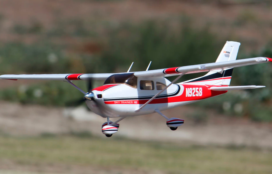 rc cars gas for sale cheap with Dynam Cessna Electric Plane Readytofly P 1338 on Cheap Fast Off Road Rc Cars besides Best Rc Trucks Cheap as well Cheap Gas Rc Trucks 4x4 additionally 50cc Airplane P 678 moreover Nitro Powered Rc Cars For Sale Cheap.