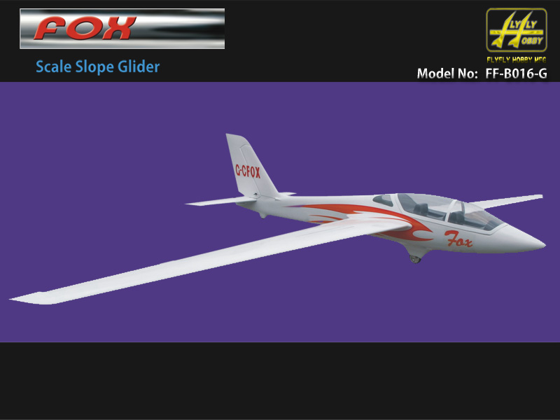 rc airplanes on sale with Flyfly 3m118 Glider Electric Motor Version P 485 on 324500 1105423172 likewise Viperjet Mkii The Personal Fighter Jet as well Aircraft further 91 Extra 300 RedWhiteBlack p 495 as well Item.