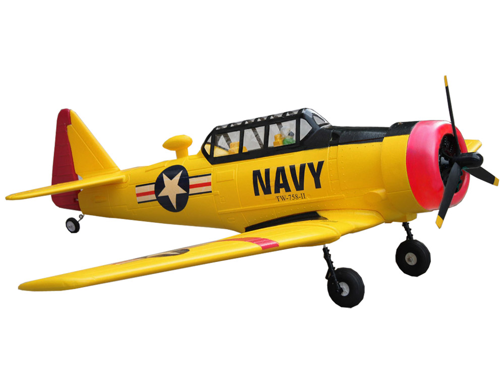 parkzone rtf planes with Rc Airplane Ready To Fly on Blh3300m1 Blade Nano Cp X Rc Helicopter  Rtf Mode 2 P3493 together with Search likewise Hobbyzone Super Cub Electro Vliegtuig Rtf P 17894 additionally Micro Helicopters together with Mini Rc Airplanes.