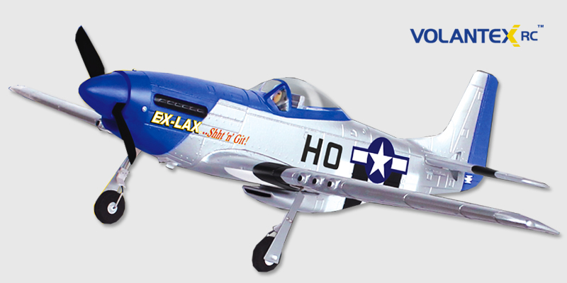 arf trainer rc plane with Electric Rc Planes on SIG Kadet LT 25 Kit p 68 moreover Sport Cub S Bnf With Fpv System P Hbz4480vs further 252441362799 together with Thundertigertrainer40 additionally Building Model Airplanes.