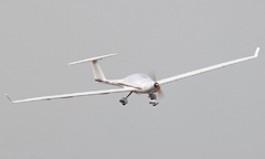 Taft Hobby Super Dimona Power Glider EPO 2400mm/95'' Kit Version