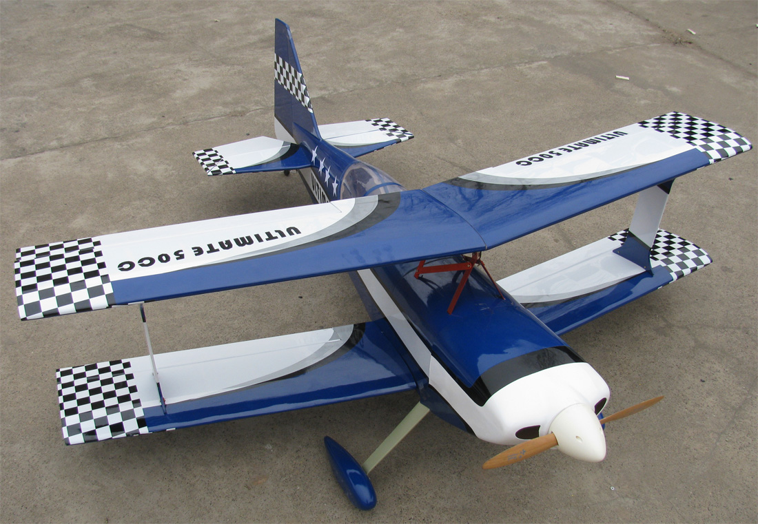 build your own remote control plane with Ultimate Nitro Bipe Airplane Blue P 243 on Blackbird Fly Blackbird Fly additionally Paper Model Jet Engine besides 3doodler Plane Car also Products Detail furthermore Pdf Of How To Build Rc Car Circuit.