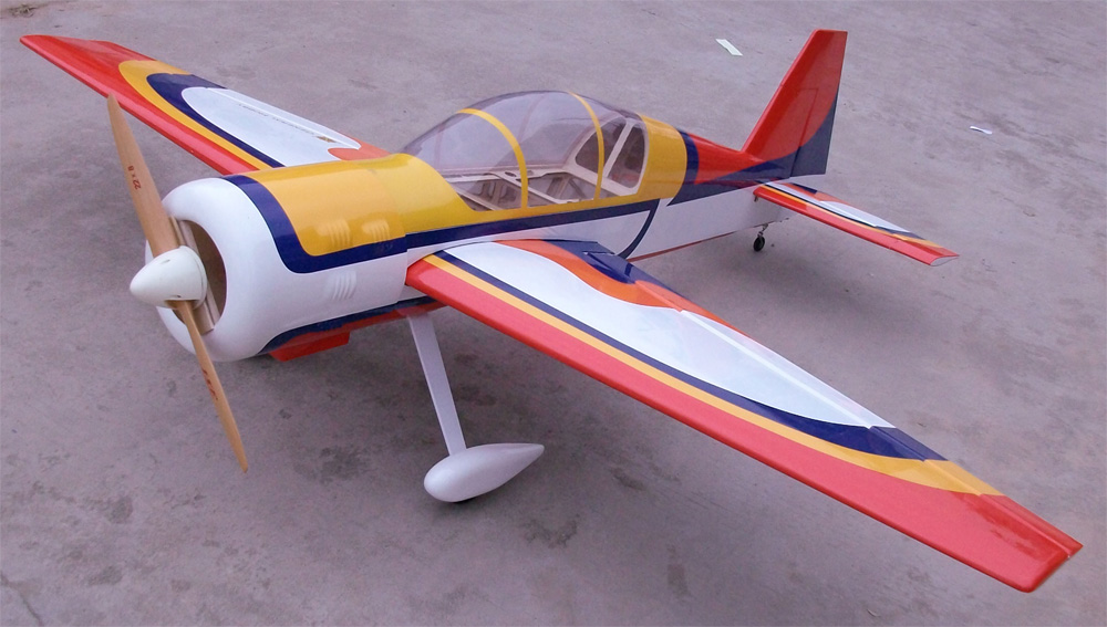 almost ready to fly rc planes with 50cc Nitro Airplane P 429 on Pkz5580 Parkzone Royal Aircraft Factory Se5a Ww1 Bnf 3129 P as well Hangar 9s New Sundowner Formula 1 Rc Plane likewise Cmpmebf10h12 furthermore Arf Airplane Electric Arf Airplanes Rc Airplanes as well 95a387 21792 Bf109 Arf.